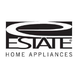 Estate Appliance Repair