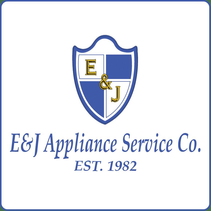 E&J Appliance Service Company