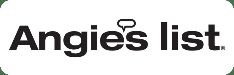 E&J Appliance Service Company Angies List
