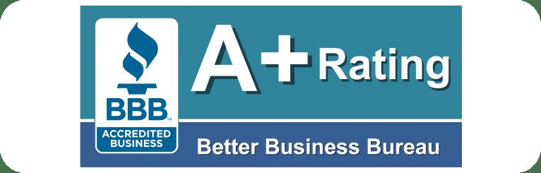 E&J Appliance Service Company BBB Rating