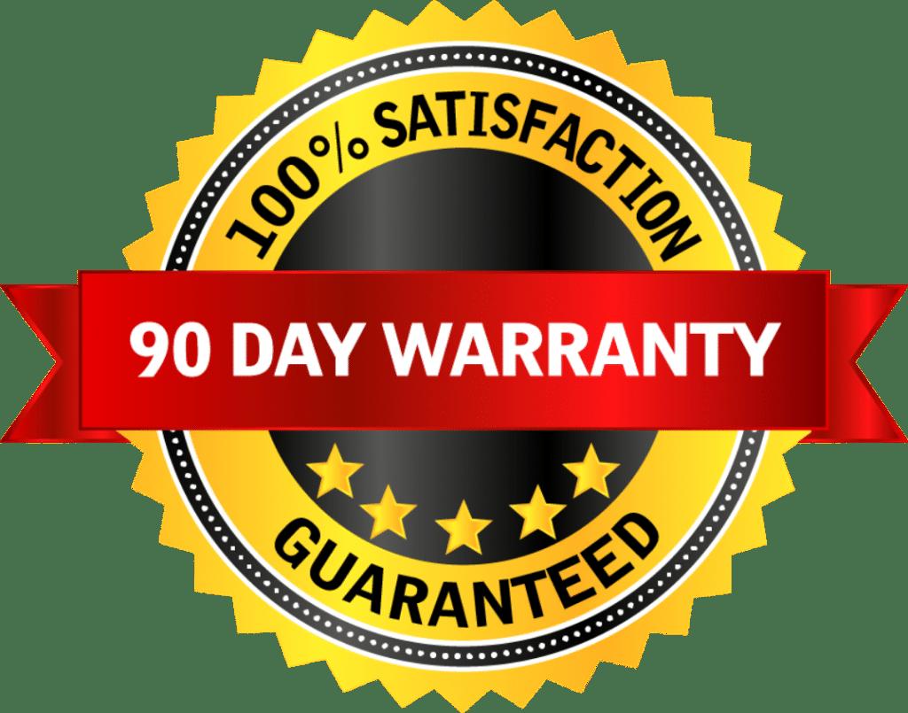 E&J Appliance Service Company Home Appliance Repair Warranty