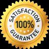E&J Appliance Service Company Satisfaction Guarantee